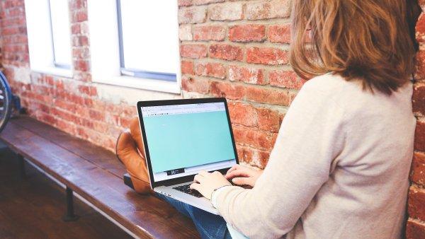 Jaké jsou IT dovednosti teenagerů? ilustrační foto