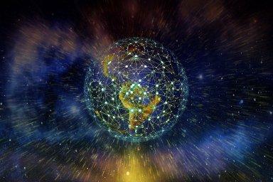Dell Technologies vyzývá evropské vlády, aby více investovaly do udržitelné budoucnosti, ilustrace
