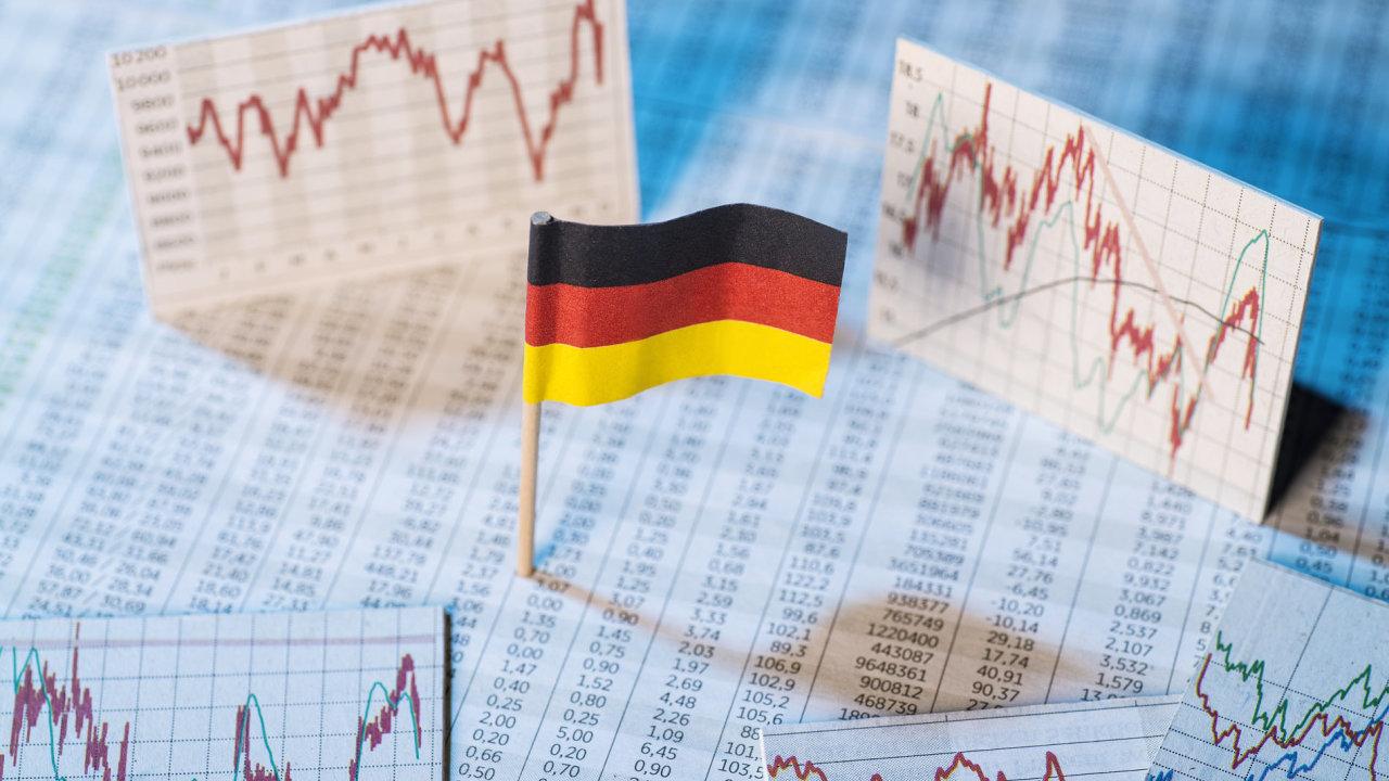 Brexit: Jak ho vnímá Německo, hospodářský tahoun EU?