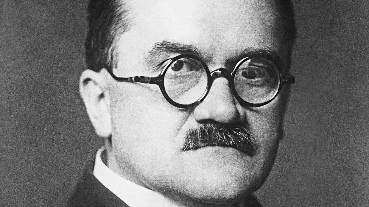 Karel Engliš na snímku z roku 1929, z doby, kdy byl ministrem financí ve vládě Františka Udržala.