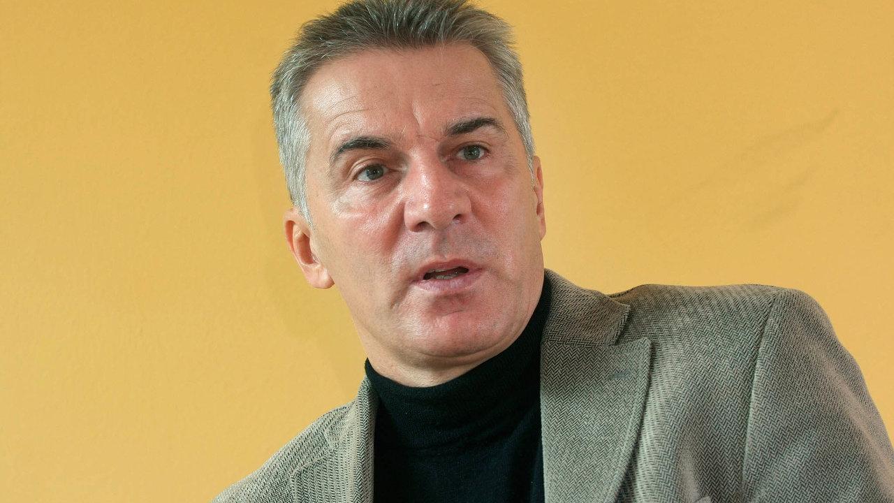Fremr je trestní soudce. Byl například poslední, kdo v Česku vynesl trest smrti. Posledním známým Fremrovým případem bylo v roce 2003 šest let vězení někdejšímu ministru informací Karlu Hoffmannovi.
