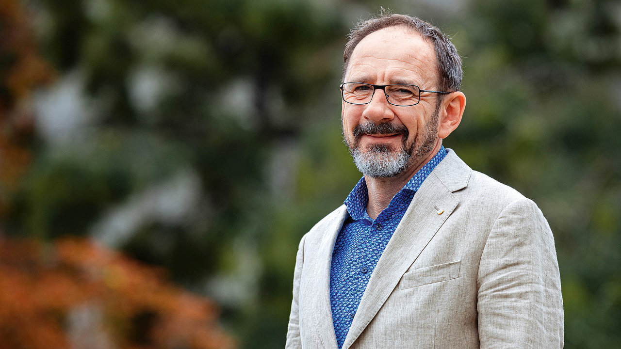 Ivo Gavlas