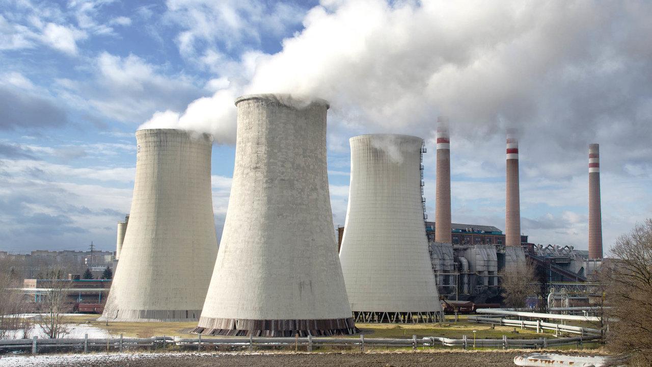 Zadávací dokumentace kvýběrovému řízení nastavbu nového bloku Jaderné elektrárny Dukovany dostatečně nezohledňuje podle expertů z tajných služeb a ministerstev bezpečnostní zájmy státu.