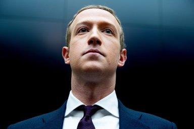 Krocení technologických obrů. Demokraté s republikány spojují síly, chtějí zakázat Googlu a spol. skupování rivalů