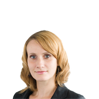 Ivana Halamová Dobíšková