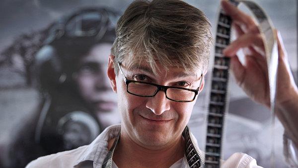 Jan Sv�r�k