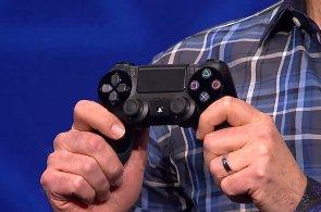Sony překvapilo, místo typické herní konzole představilo vylepšené PC s novým ovladačem