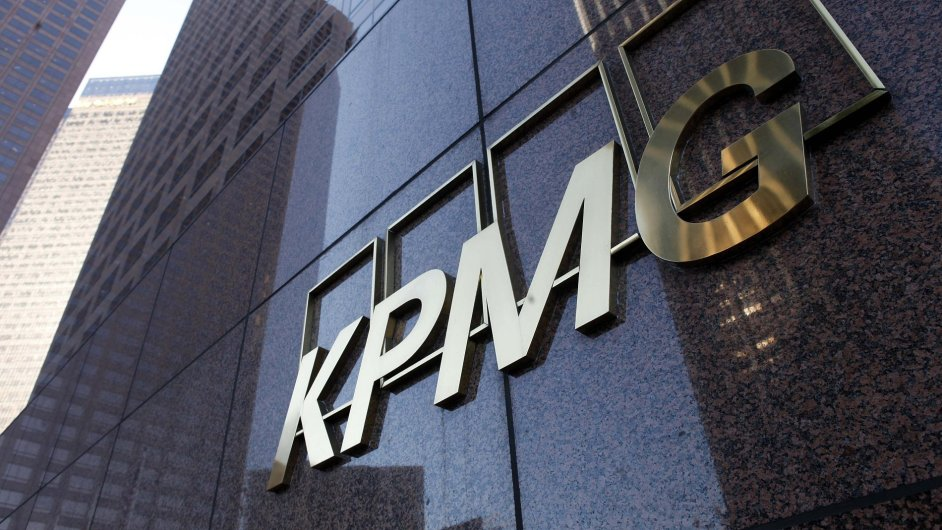 KPMG se musel vzdát auditorství v Herbalife a Skechers