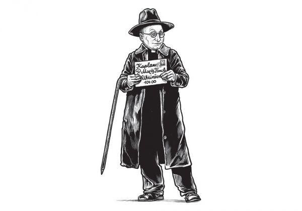 Korespondence Jakuba Demla (na kresb�) a Franti�ka B�lka je rozd�lena do dvou d�l�.