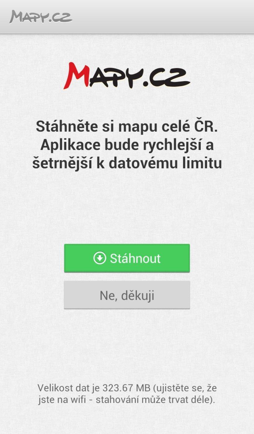 Je čmelák datování aplikace na Android