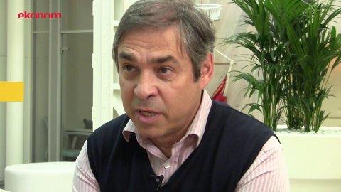 Ekonom_-_Petr_Vodv_ka.mp4.jpg