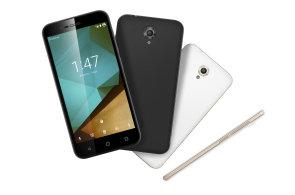 Test: Vodafone Smart prime 7 už není premiant, ke spokojenosti by přitom stačilo málo