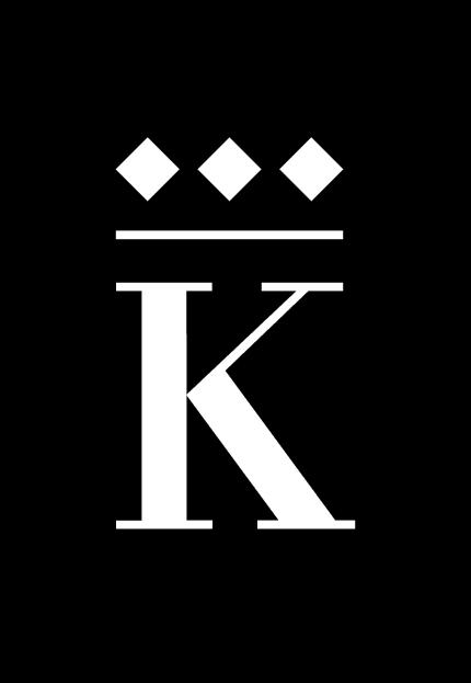 kladruby logo 1