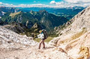 Šest tipů, jak si na dovolené doopravdy odpočinout
