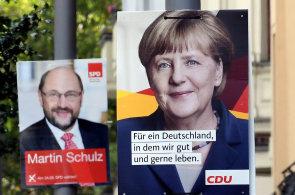 Němečtí politici se před volbami opřeli do automobilek. Vyčítají jim Dieselgate a zdráhavý přístup k ochraně ovzduší