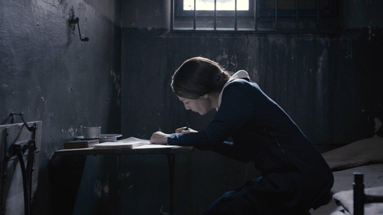 Cílem snímku, který kina začnou promítat 2. listopadu, je přiblížit osobnost Milady Horákové širokému publiku.