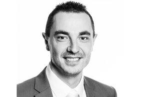 Jaromír Němec, vedoucí oddělení Energetických služeb a zdrojů společnosti E.ON Energie