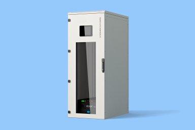 Mikrodatové centrum Altron Micro DC získalo ocenění za inovativní řešení