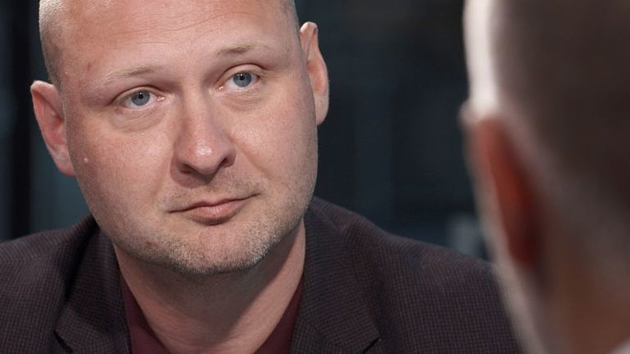 Wagenknecht: Nepodání žaloby na Babiše je selhání, Zeman mluví jak právníci Agrofertu