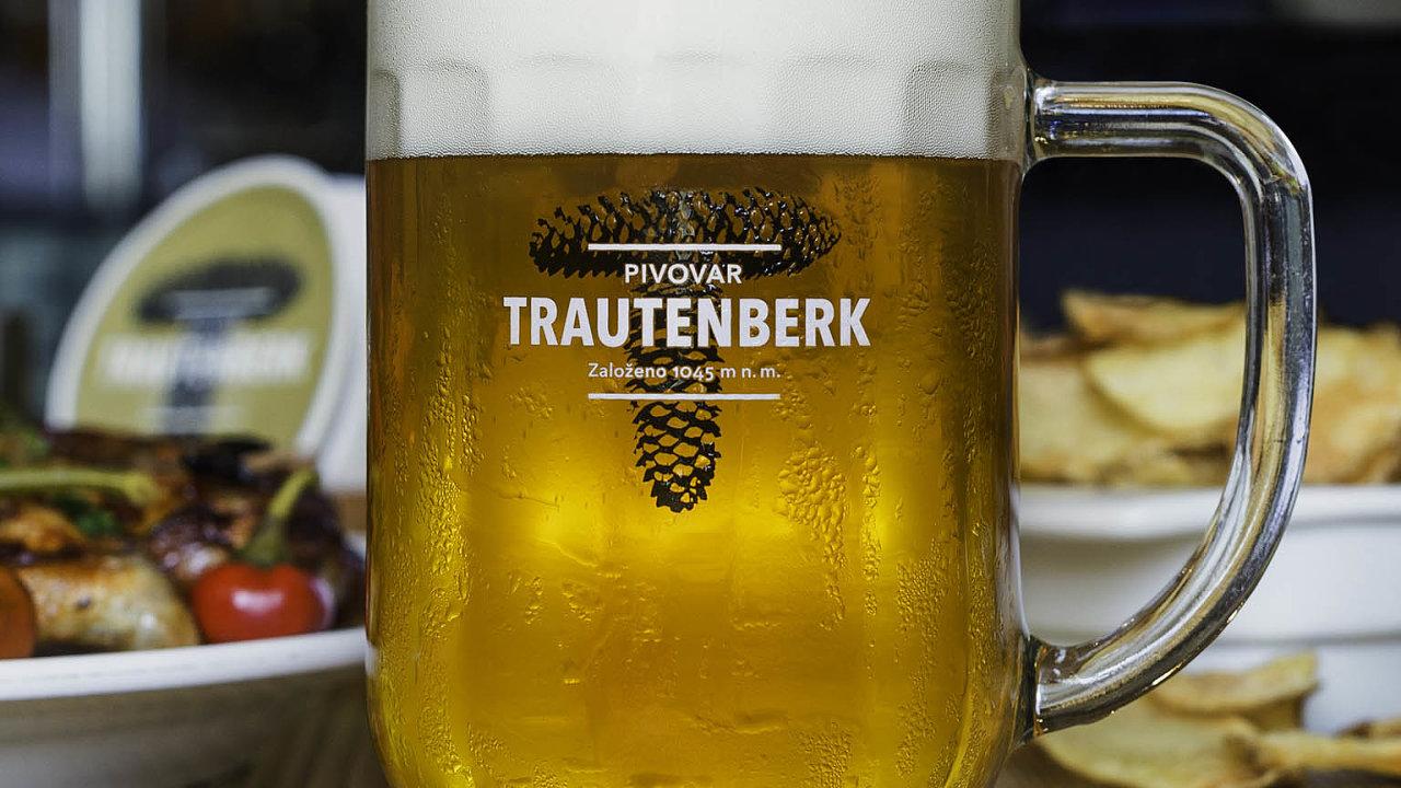 Pivovarníci, ale i restauratéři proto vyzývají českou vládu, aby vytvořila dotační podpory naopětovný rozjezd hospod arestaurací, zejména vmenších městech avesnicích.