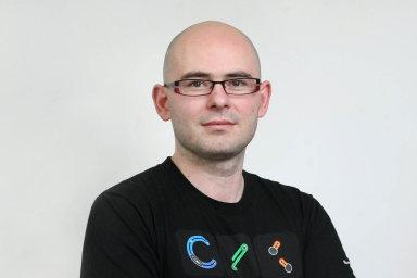 Žaloba proti Googlu: Můžete být nejlepší, ale to neznamená, že si můžete dovolit úplně všechno
