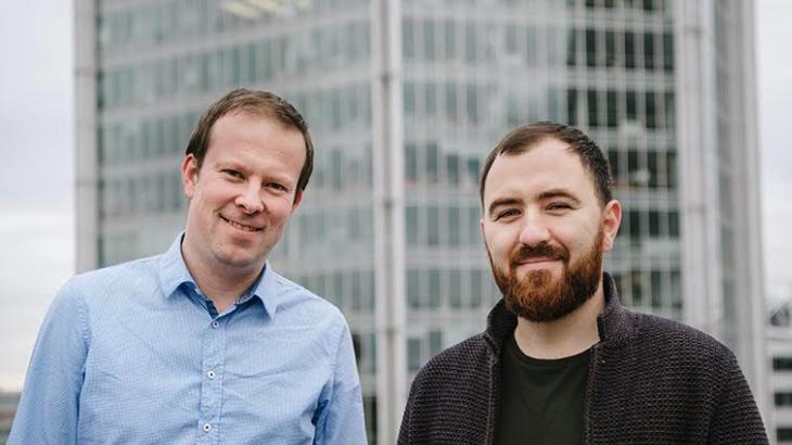 Za firmou Vocalls stojí zakladatelé Artem Markevich (CEO) a Martin Čermák (CTO). Ti již pátým rokem vyvíjí spolu se svým týmem platformu pro automatizovanou hlasovou i textovou komunikaci.