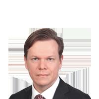 Jan Havránek