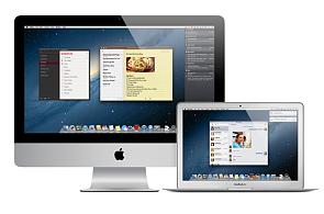 Apple chystá Pumu a zbavuje se Macu. Nový OS X přijde koncem léta