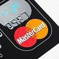 V mnoha evropsk�ch m�stech nahrad� j�zdenky v budoucnu bezkontaktn� platebn� karty