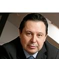 Evžen Korec