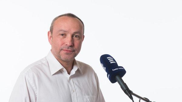Jan Pokorn�