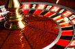 Získat licenci pro on-line hazard není jednoduché - Ilustrační foto.