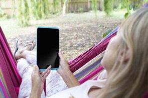 Tesco začne v ČR prodávat vlastní chytrá zařízení, nejlépe vypadá tablet Hudl