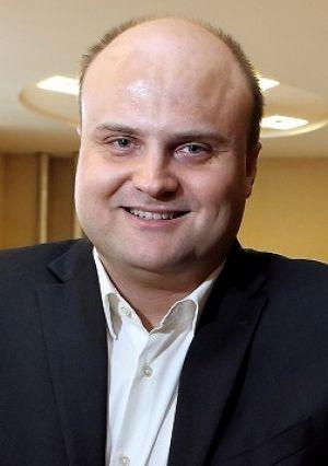 Karel Kraus, obchodní tým pivovaru Plzeňský Prazdroj