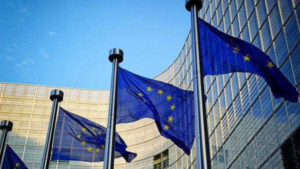 Europoslanci budou debatovat o riziku zneužití médií v Česku - Ilustrační foto.