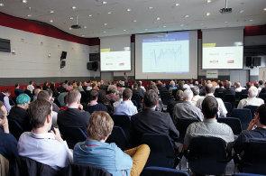 Konference Smart Cards & Devices 2015