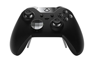 Xbox Elite Controller: Luxusn� ovlada� pro Xbox One i PC je povolen� hern� doping