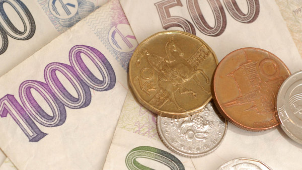 Podle nedávného průzkumu je schopno rozloučit se se svým majetkem v hodnotě nad 100 tisíc korun pouze necelých 9 procent lidí.
