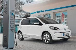 Volkswagen chce překonat Teslu v prodejích elektromobilů i jejich technice. Hodlá investovat 9 miliard eur