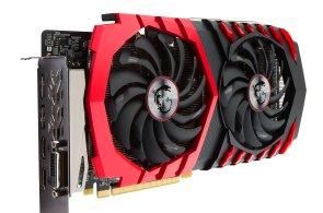 Test: Radeon 470 je tak dobrý, že Nvidii přiměl k vydání nové karty. Není ani hlasitý