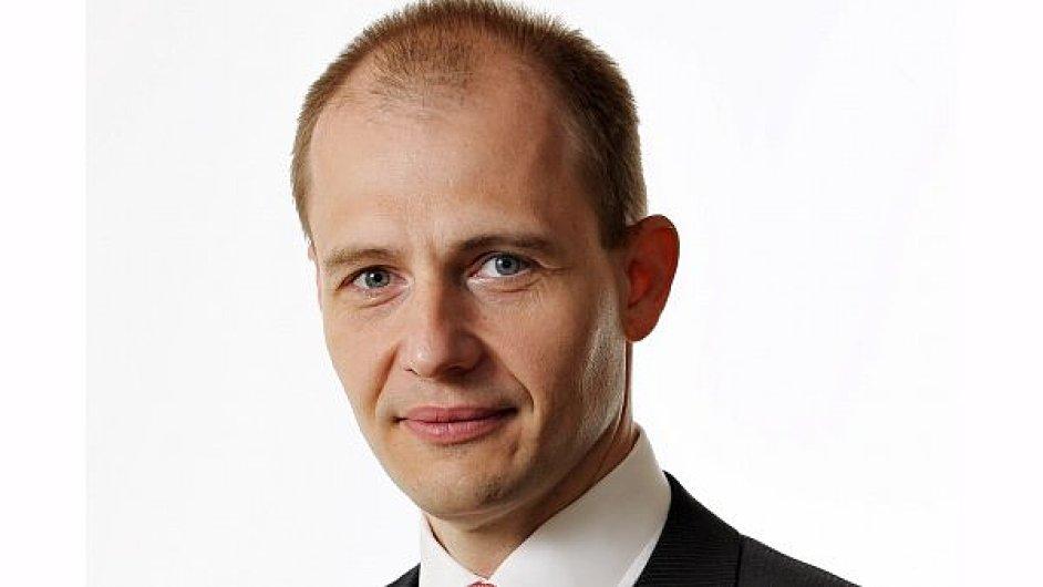 Miroslav Dubovsky