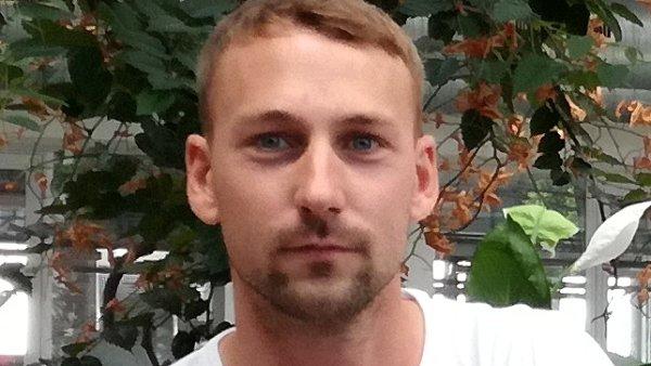 Richard Valoušek, Senior PR Manager v agentuře RAUL!