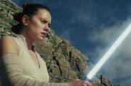 Poslední z Jediů by měl utržit přes dvě miliardy dolarů. Byznysový svět kolem Star Wars je ale větší než ten filmový