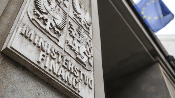 Ministryně financí Alena Schillerová předložila nový návrh státního rozpočtu pro rok 2019, který bude počítat se schodkem 40 miliard korun.