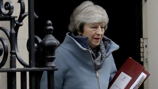 Odpůrci brexitu mění britskou politiku. Chystají vlastní stranu a chtějí vyhlásit nové referendum, mezi lidmi už získávají podporu
