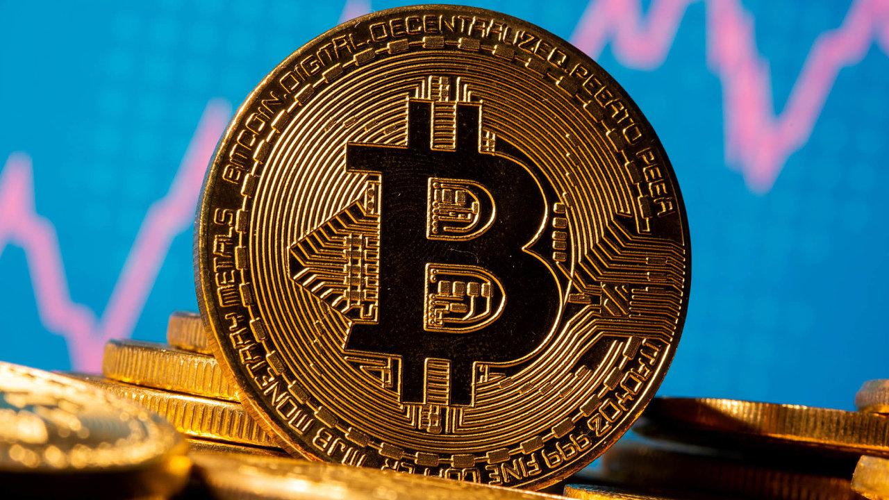 Hlavně zdůvodu omezení celkového množství bývá bitcoin často označován zadigitální zlato. Vbudoucnu může být elektronicky vytěženo maximálně 21 milionů virtuálních mincí.
