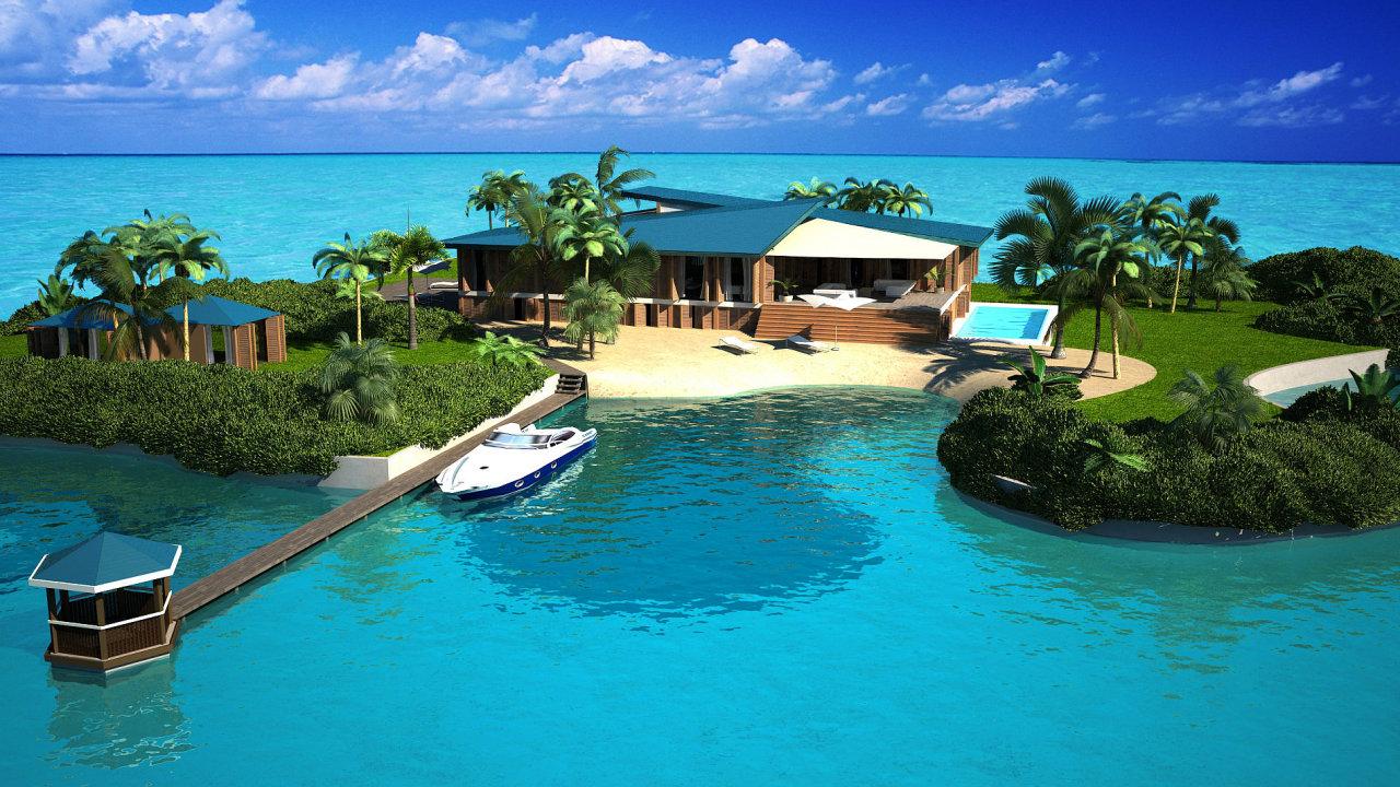 Amillarah, Maledivy
