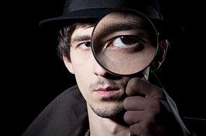 Týden Petra Koubského: Snaha o soukromí je podezřelá, ale můžeme mít bez soukromí svobodu?