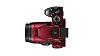 Ultrazoom Nikon Coolpix P510