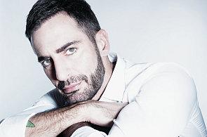 Král módy, který si může dovolit cokoliv: Marc Jacobs je nejlepším návrhářem současnosti